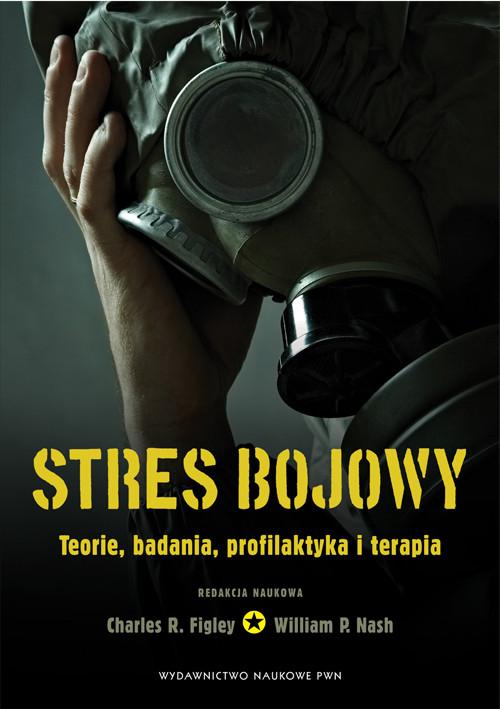 Stres bojowy - brak