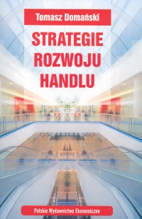 Strategie rozwoju handlu