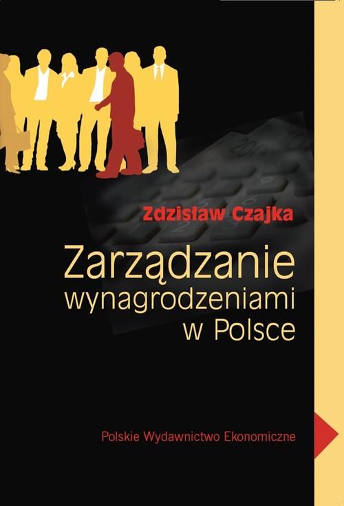 Zarządzanie wynagrodzeniami w Polsce