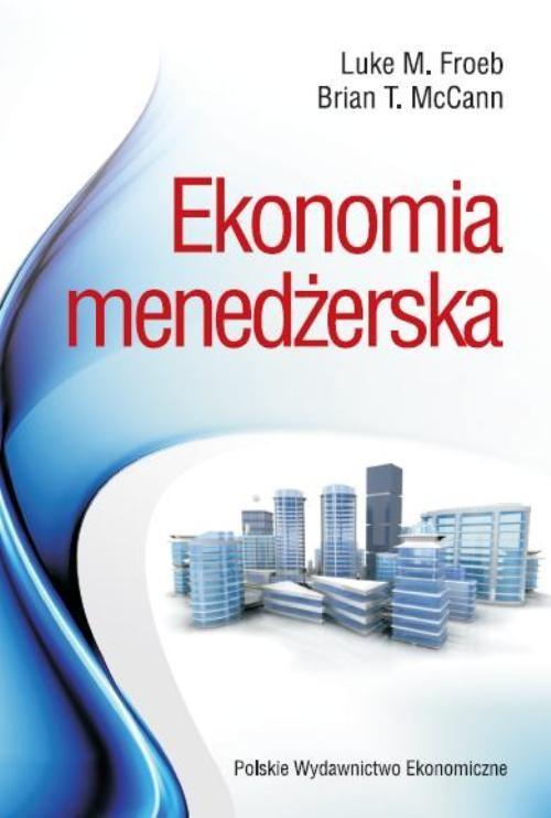 Ekonomia menedżerska