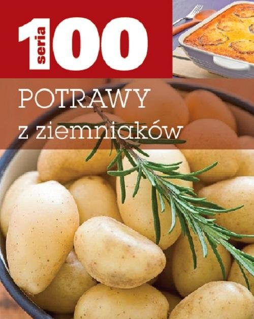 Potrawy z ziemniaków - brak