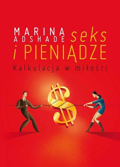 Seks i pieniądze - Ashade Marina