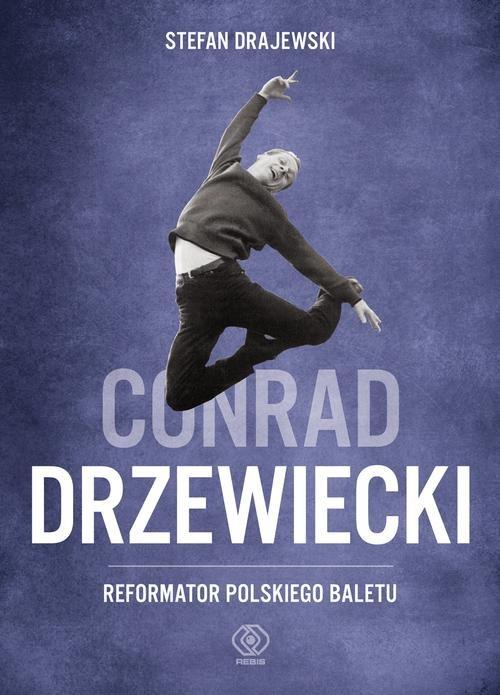 Conrad Drzewiecki - Drajewski Stefan