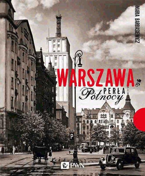 Warszawa - Barbasiewicz Maria