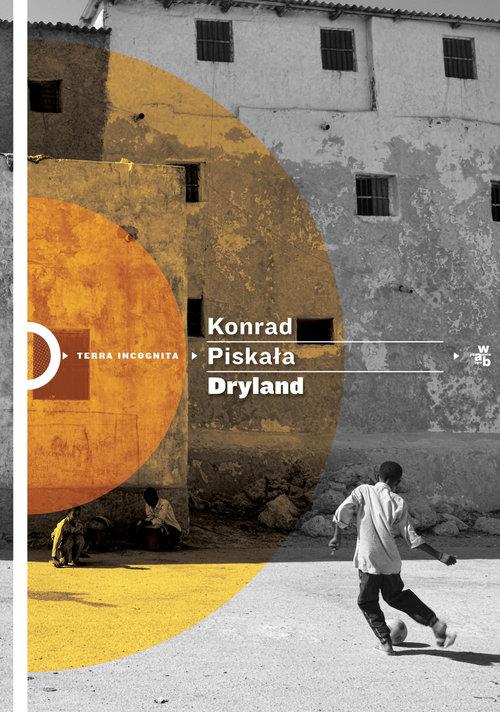Dryland - Piskała Konrad