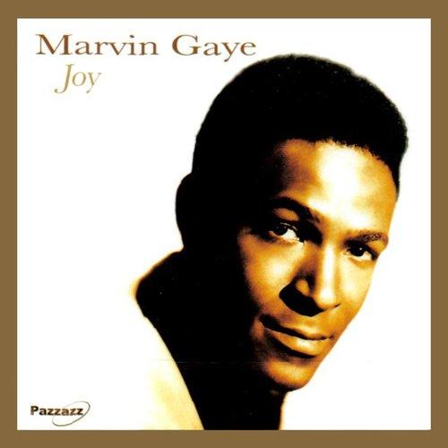 Joy - Marvin Gaye