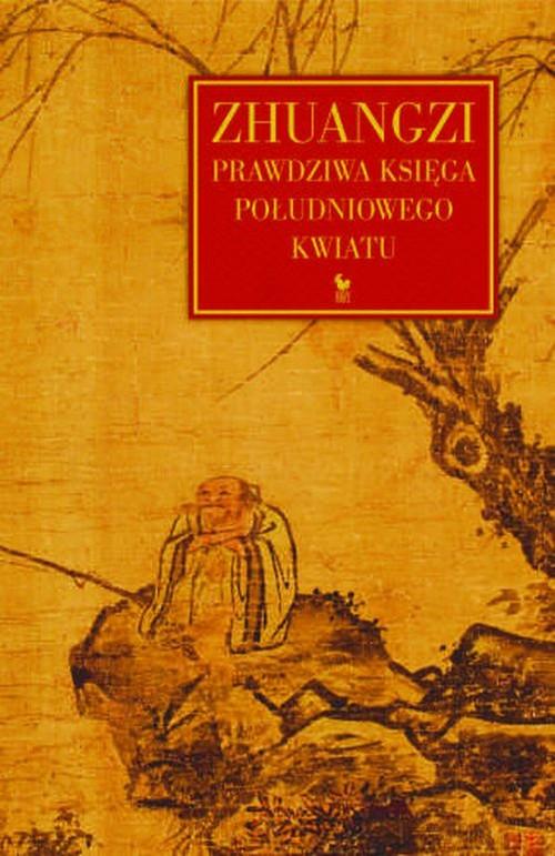Zhuangzi - praca zbiorowa
