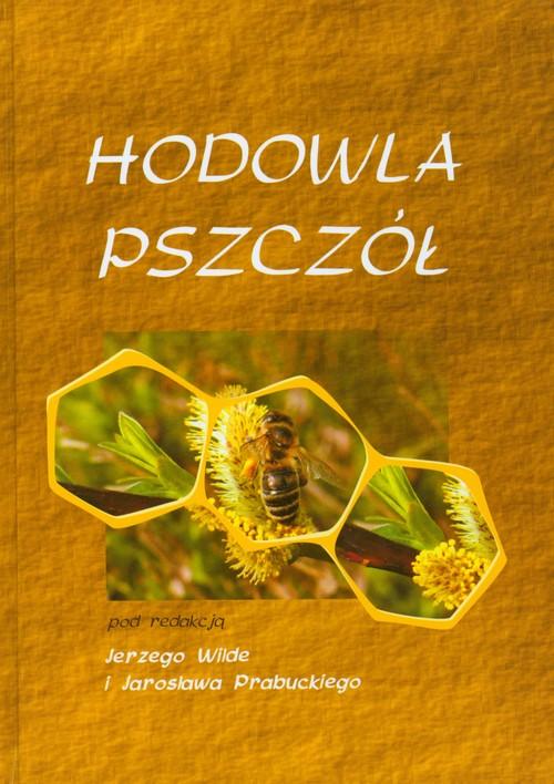 Hodowla pszczół - brak