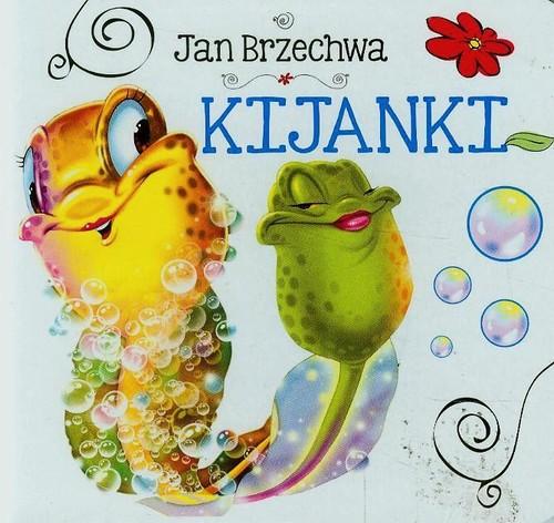 Kijanki - Brzechwa Jan