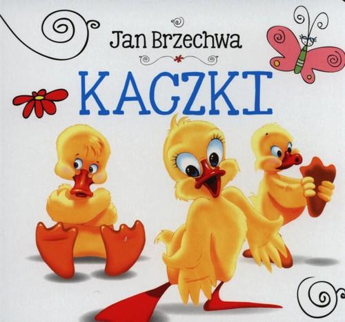 Kaczki - Brzechwa Jan