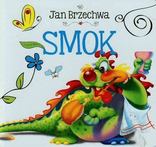 Smok - Brzechwa Jan