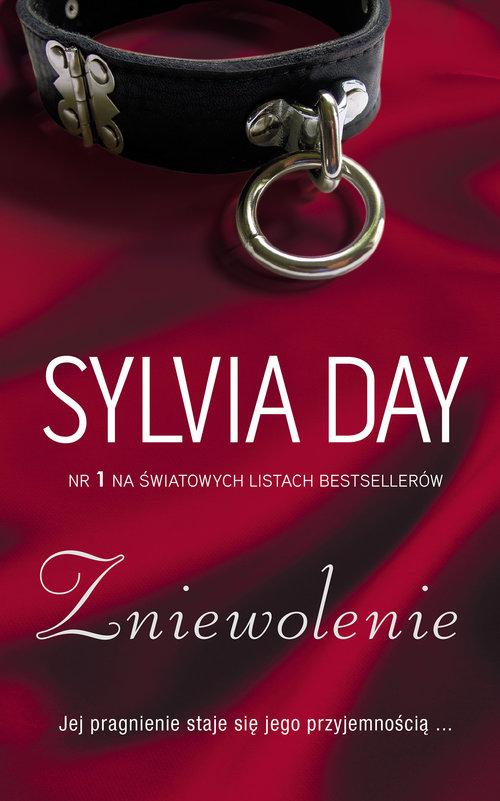 Zniewolenie - Day Sylvia