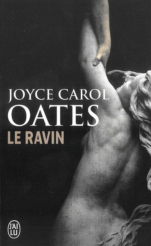 Le ravin - Oates Joyce Carol