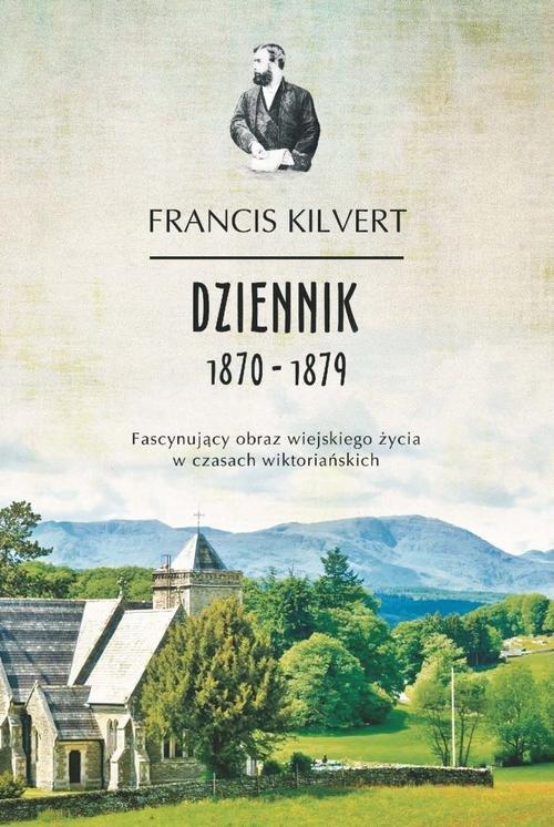 Dziennik - Kilvert Francis