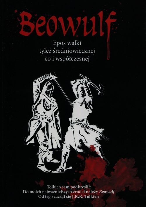Beowulf - Stiller Robert