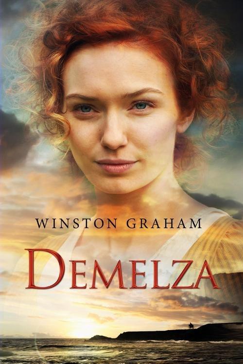 Demelza - Graham Winston