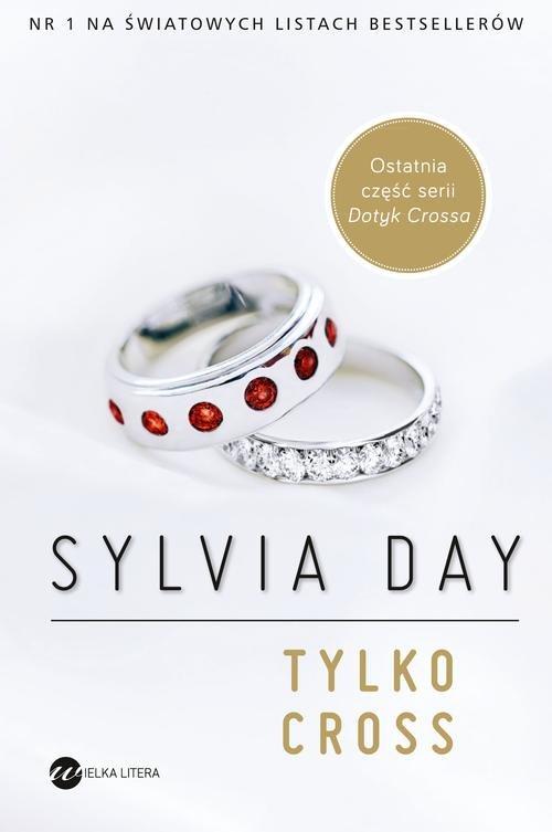 Tylko Cross - Day Sylvia