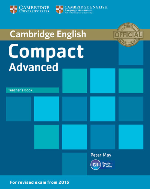 Infotech English For Computer Users 4th Ed Решебник