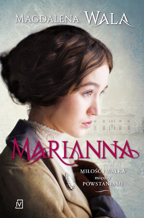 Marianna - Wala Magdalena