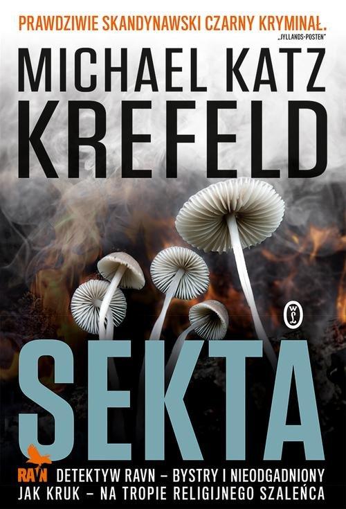 Sekta - Krefeld Michael Katz