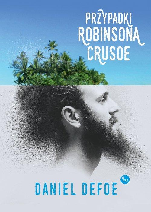 Przypadki Robinsona Crusoe - Defoe Daniel
