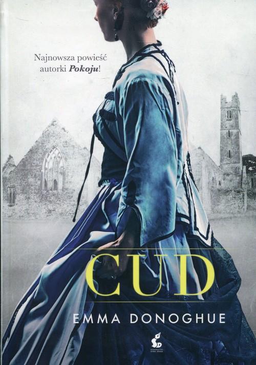 Cud - Donoghue Emma