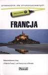 Francja przewodnik dla zmotoryzowanych