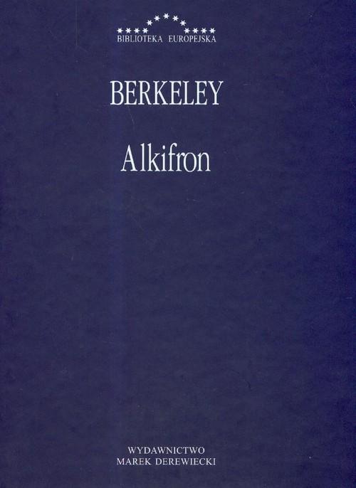 Alkifron
