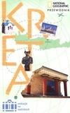 Wakacje na walizkach: Kreta