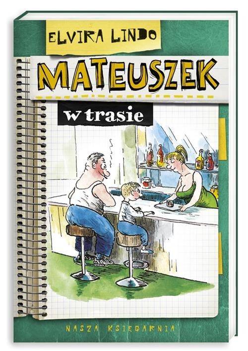 PRAWA DO TEGO MATERIALU MA BRUDASEL... - Mateuszek Muzykant