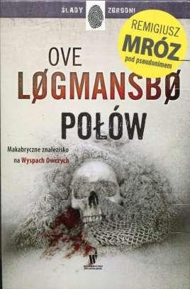 Połów wyd. kieszonkowe