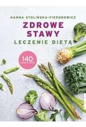 Zdrowe stawy Leczenie dietą