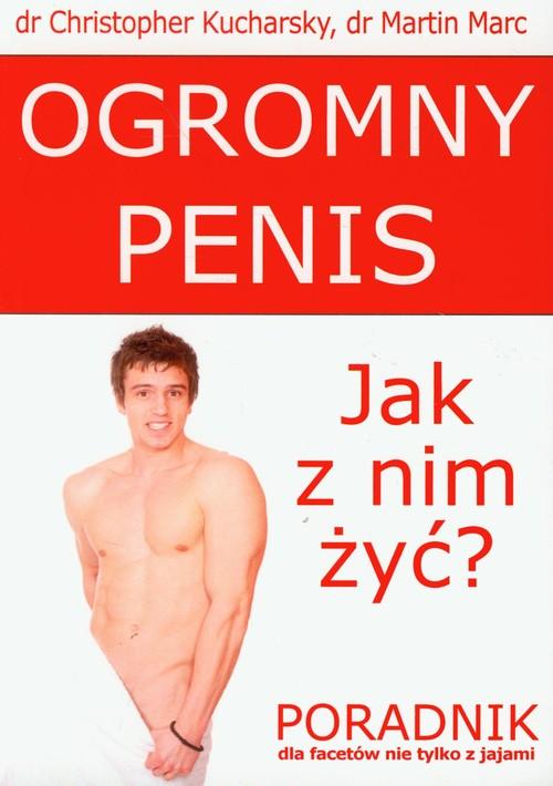 forum forum dysze penis jak zwiększyć erekcję, jeśli jedno jajko