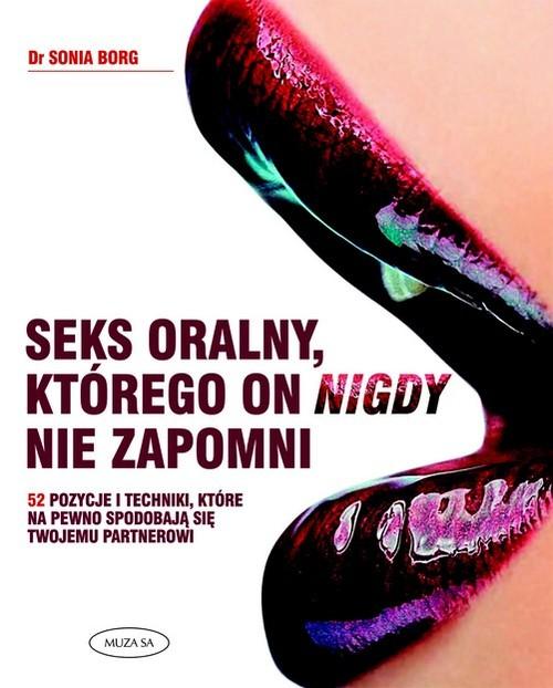 Sex oralny w języku francuskim gabinet masażu porno